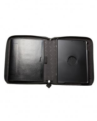 チェリー フィンスバリー iPadケース(A5/iPad Air)見る