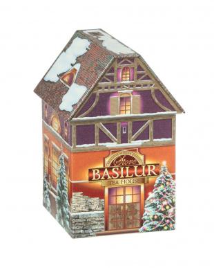 CHRISTMAS HOUSE見る