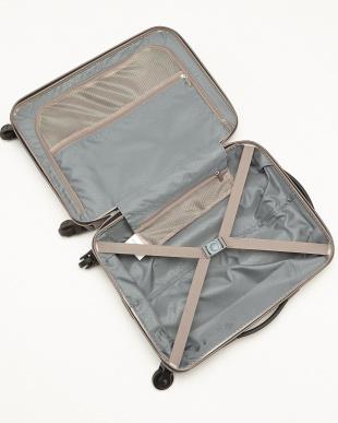 アイボリーゴールド  SKYDRO SPINNER 55cm スーツケース見る