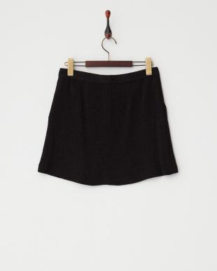 black  fyoda suitryスカート見る