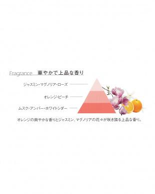 マグノリア  ミーファ フレグランスUVスプレー×2見る
