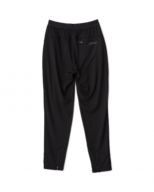 BLK/BLK  MOVEMENT TAPERED TRACK PANT見る