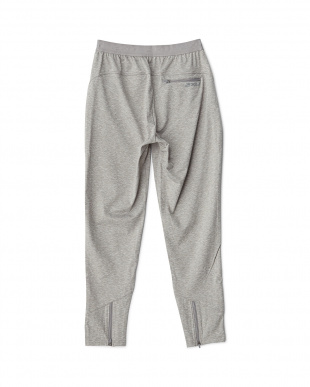 MGM/MGM  MOVEMENT TAPERED TRACK PANT見る