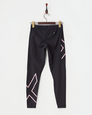 BLK/BYP  COMPRESSION TIGHTS(コンプレッションウェア)見る