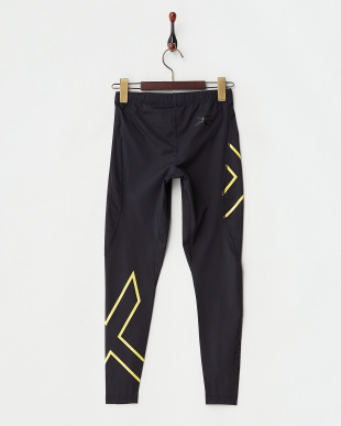 BLK/SFS  COMPRESSION TIGHTS(コンプレッションウェア)見る
