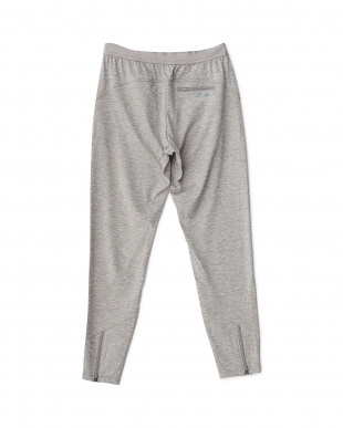 MGM/MGM  MOVEMENT SPORT TRACK PANT(ランニングウェア)見る