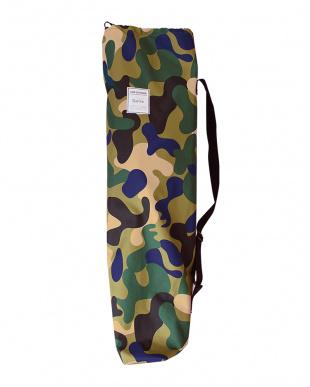 Camouflage DWZ-42-02 DankePORTABLECOT見る