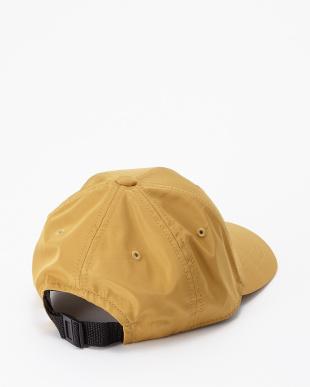 YELLOW  B:US NY CAP見る