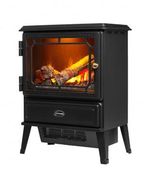 Dimplex 電気暖炉|Gosford見る