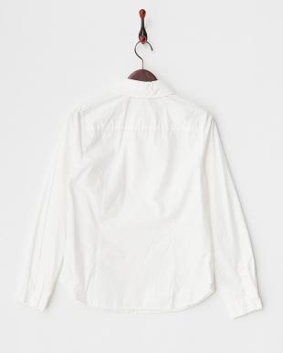 オフ TOPS ベーシックシャツ見る