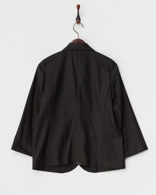 BLK ワイドジャケット見る