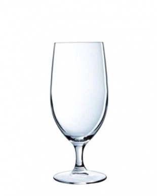 ヴェルサイユ ビールグラス480cc 6個セット見る
