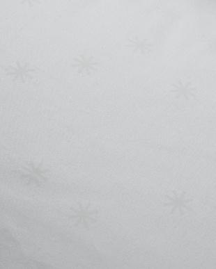 アイボリー デンマークピロー カバーセット 43×63cm見る