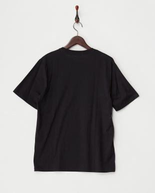 ブラック  BASIC Tシャツ見る