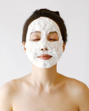 洗顔石鹸ジュノア80g×2個見る