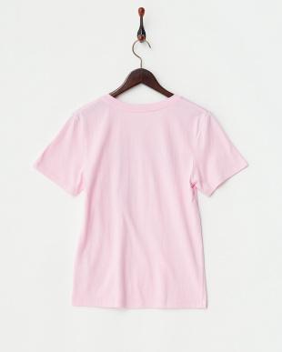 ピンク  マドンナコラボTシャツ見る
