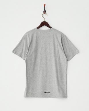 グレー  FORE Tシャツ見る