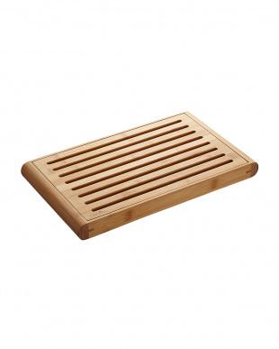 bambu(バンブー)ブレッドカッティングボード見る