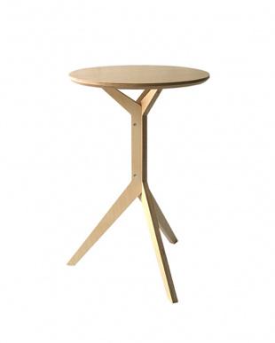 XXXサイドテーブル|abode見る