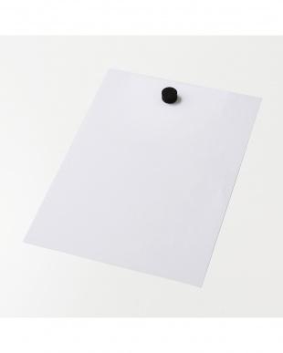 ブラック  マグネット9個(サークル+スティック)|feelt見る