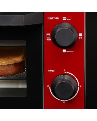 デザイアオーブントースター見る