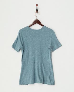 green  feso calliTシャツ見る