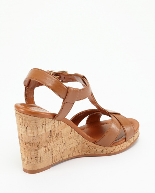 ACORN AYLA WEDGE II見る