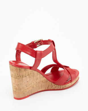 TRUE RED AYLA WEDGE II見る