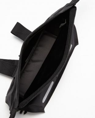 BAG BLACK KNURLED HANDLEBAR ロールトップクロージャー見る