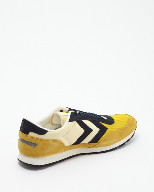 YELLOW CREAM  Reflex Nyhavn見る