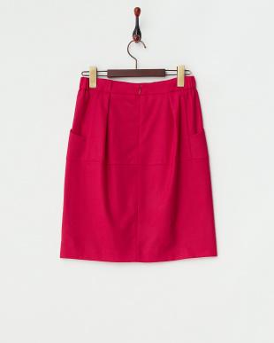 チェリーピンク 2/72サキソ二ースカート見る