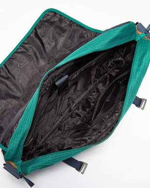 TIDAL BORE  FLINT MESSENGER(20L)見る