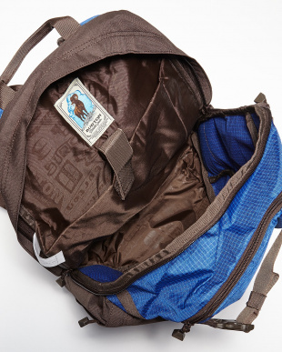 SURF THE WEB RIPSTOP DAY HIKER PCK 25L見る
