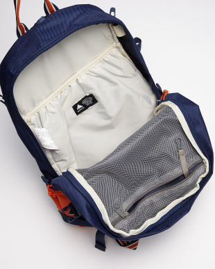 MEDIEVAL BLUE TWILL PROVISION PACK見る