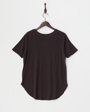 black  fiola cola rTシャツ見る