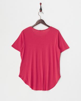 red  fiola cola rTシャツ見る