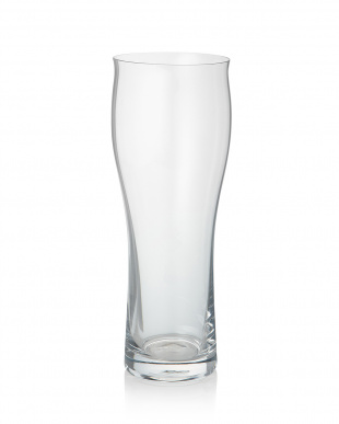 4客セット・ビアグラス 300mL見る