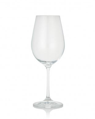 Viola ペア・赤ワイングラス 450mL見る