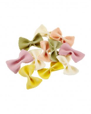 ミニパック虹の小さい蝶ちょ 3個セット見る