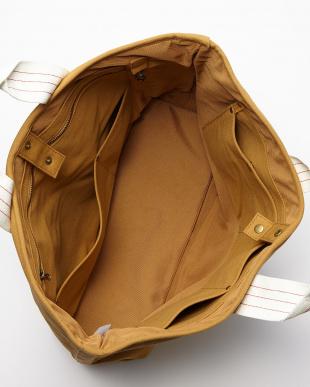 キャメル  Workers Tote Bag見る