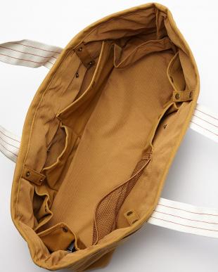 キャメル  Fresh Marcket Bag見る