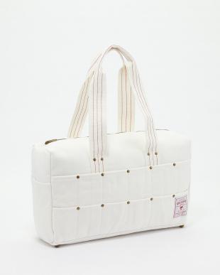 ホワイト  Carpenter Bag見る