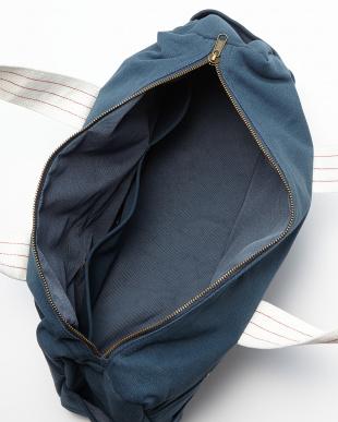 ネイビー  Carpenter Bag見る