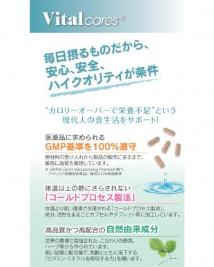 低温絞り 亜麻仁油(60粒/1ヵ月分)×3見る