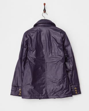 シレライトネイビー  Men's Pea Coat見る