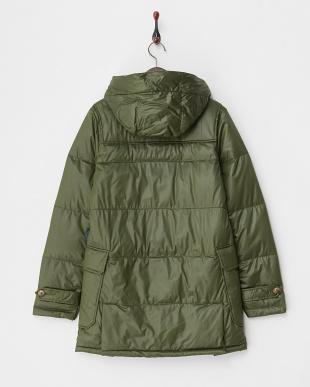シレオリーブ  Men's Duffle Coat見る
