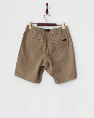 KHAKI  NN-SHORTS│MEN見る