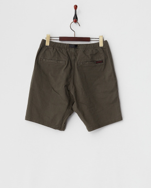 ARMY  NN-SHORTS│MEN見る