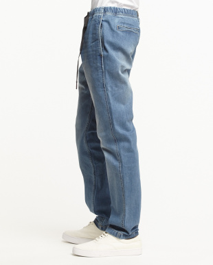 MED USED  DENIM NN-PANTS A│MEN見る