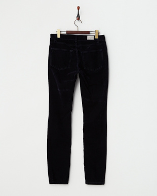 MIDNIGHT NAVY IDROFONO Denim Pant見る